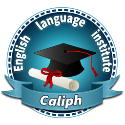 آموزشگاه زبان کالیف
